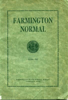 Normal 1917002