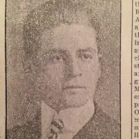 Courtesy of Farmington Historical Society
